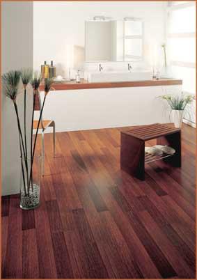 Witex Laminate, Witex Laminate Flooring